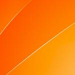 【英語】ネイティブ並みの発音で英語を話す方法