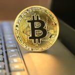 【2021年確定申告】ビットコイン(仮想通貨)で儲けがある場合