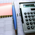 【所得税】損益通算と損失の繰越を使って転んでもタダで起きない