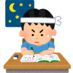【7/31まで値下げ】税理士試験・宅建士試験の勉強法