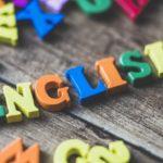 【英語】発音を矯正する練習方法(初心者向け)