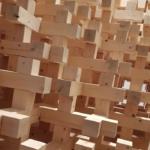 森美術館「建築の日本展」で思った4つのすごいこと