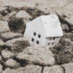 【所得税】災害時のおすすめの寄付先について