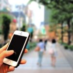 【小さなビジネス応援】マップ(地図)アプリを活用した集客の方法【MEO対策】