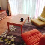 【Airbnb】180日ルールの民泊新法で民泊の利益はどうなるのか?シミュレーションしてみた