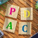 【PDCA】毎日PDCAサイクルを回して問題点を解決する方法