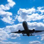 【ヨーロッパ旅行】お得にヨーロッパ内を周遊するLCC(格安航空会社)の探し方