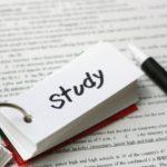 英会話 アウトプット 学習法