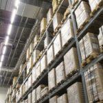 【中小企業】アマゾンFBA海外配送プログラムを活用して海外進出が簡単にできる
