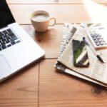 【個人事業主フリーランス】税理士の探し方・紹介してもらう方法をお勧め度で整理