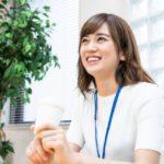 【女性の再就職】子育てがひと段落したら、東京都の無料で受けられる支援プログラムに参加しよう