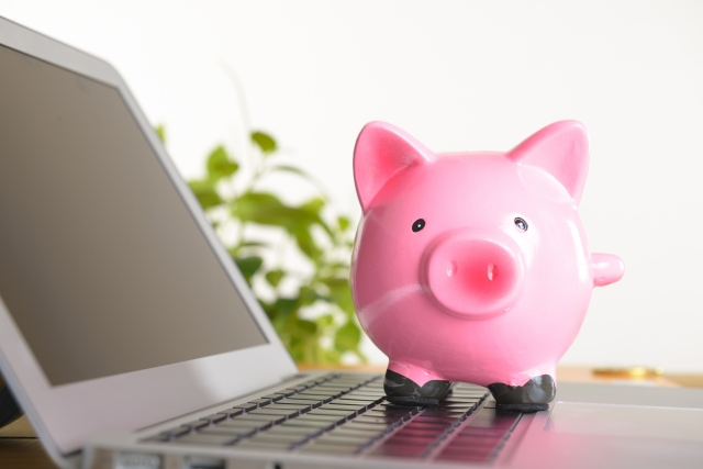 オンラインで無料で学ぶ資産形成