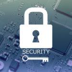 【テレワーク】中小企業にテレワーク(リモートワーク)を導入する際のセキュリティ導入手順【初心者向け】