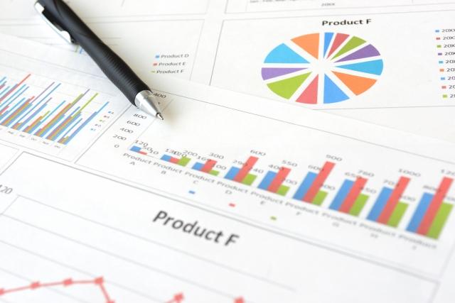 ビジネス統計学 Webマーケティング