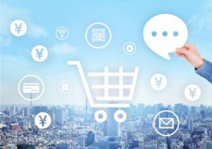 個人事業主・中小企業がリアル店舗に加えてネットショップを開設するなら必ず考えるべきポイント