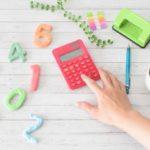 【家計簿】なぜお金が貯まらないのか分からない人必見!お金を貯める方法【おすすめアプリを紹介します】