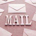 【VBA】Outlookの受信トレイからExcelにデータを取得する方法【複数のメールアカウントがある場合】