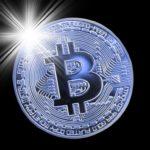 【2021年確定申告】ビットコイン(仮想通貨)を売った方が確定申告で注意すること