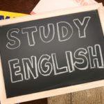【英語】英語を学ぶメリット。英語を学んでよかったこと【英語はやっぱり勉強した方が良い】