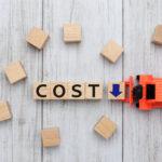 【中小企業向け】原価計算を実装してビジネスの理解を深める方法