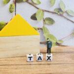 【知らないと損】個人事業主の住民税を安くする方法はあるのか?